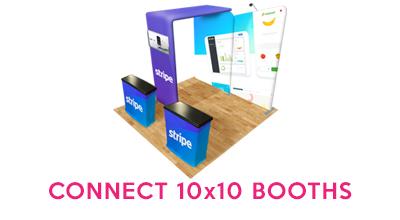 2019connect10x10-land.jpg