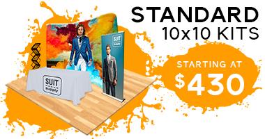 standard-kits2019.jpg.png