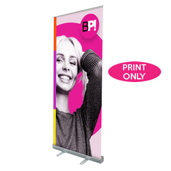 "Replacement BS33EC Print (33""x78"")"