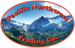 Pacific Northwest Trading Company, LLC