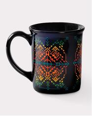 Shared Spirits Mug