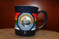 Crater Lake Mug
