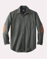 Peat Moss Trail Shirt-Tall