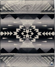 Nike N7 Blanket - by Pendleton