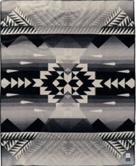 Nike N7 Blanket - by Pendleton