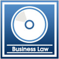Business Succession Planning and Related Estate Planning (CD)