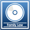 Crossover Issues in Estate Planning and Family Law (CD)