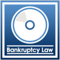 Bankruptcy Related Supreme Court Cases (CD)
