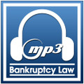 Bankruptcy Related Supreme Court Cases (MP3)