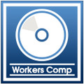 Workers' Compensation and ADR (CD)