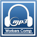 Workers' Compensation and ADR (MP3)