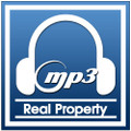 1031 Exchange Basics (MP3)