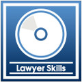 Accounting for Lawyers (CD)