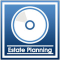 Estate Planning for Digital Assets (CD)