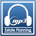 Estate Planning for Digital Assets (MP3)