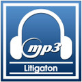 When Your Clients Get Divorced: The Litigator's Guide (MP3)