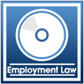 Employment Law for Domestic Workers & Caregivers (CD)