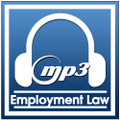 Employment Law for Domestic Workers & Caregivers (MP3)
