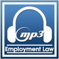 Coronavirus (COVID-19):  Issues Impacting Your Workforce (MP3)