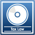 Real Property Tax Law Update (CD)