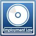 Legal Challenges for Employees Working Remotely (CD)