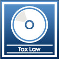 Advising the Global Family on Tax Matters (CD)