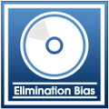 Eliminating Discrimination, Harassment,  & Bias In the Workplace (CD)