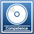 Competence Issues (CD)