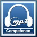 Competence Issues (MP3)