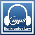 Resolving Tax Disputes in Bankruptcy Court (MP3)