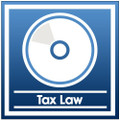 Income, Estate and Gift Tax Ramifications of Charitable Giving (CD)