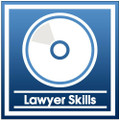 Futuristic Law Firm: New Technology, Virtual Set-ups and Maximizing You (CD)