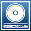 Employment Law: Important Updates and More (CD)