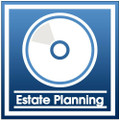 What Every Estate Planner Needs to Know About Prenups (FLASH DRIVE)
