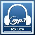 Understanding Criminal Prosecution of Tax Crimes (MP3)