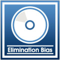 Elimination of Bias (CD)