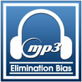 Elimination of Bias (MP3)