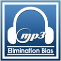 Elimination of Bias (MP3)