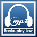 Attack the Complaint! The Power of  Federal Rule of Civil Procedure 12 (MP3)