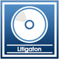 Bad Faith Failure to Settle: What Every Litigator Should Know (CD)