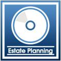 2021 Trusts & Estates 25 Hour MCLE Solution (CD)