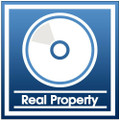 2021 Real Property 25 Hour MCLE Solution (CD)