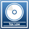 2021 Taxation 25 Hour MCLE Solution (CD)