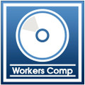 2021 Workers' Compensation 25 Hour MCLE Solution (CD)