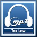 Income Tax Update (MP3)