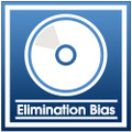 Understanding and Eliminating Bias (CD)