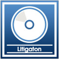 Press Releases and Lawsuit Publicity (CD)