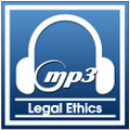 Practicing Law in Today's Regulatory Environment: Fee Agreements and Other Hot Ethics Topics (MP3)