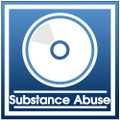 2018 Prevention of Substance Abuse (CD)