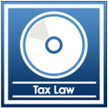 International Tax Law Enforcement (CD)